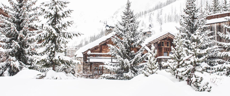 Val d'Isère Tourisme