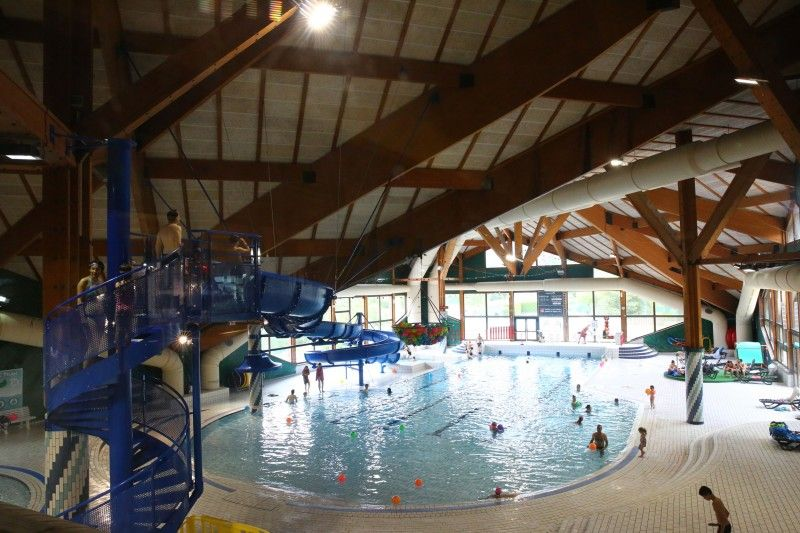 Office de Tourisme de Villard-de-Lans
