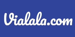 Vialala - Agence de voyages
