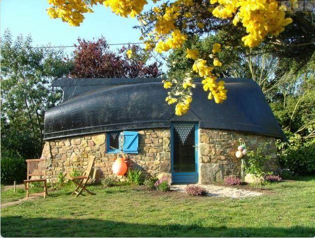 La Maison Pernet