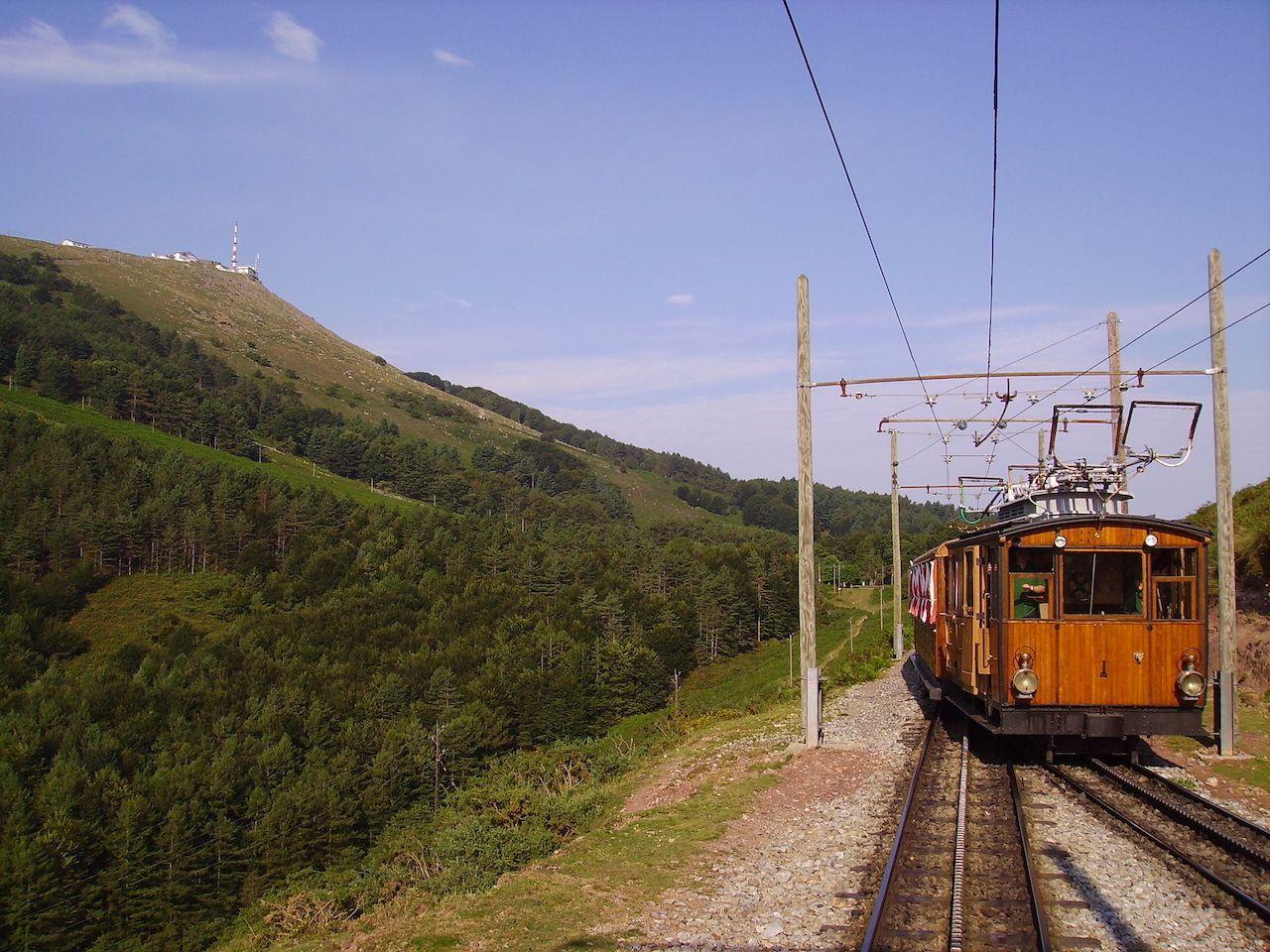 Établissement Public Stations d'Altitude