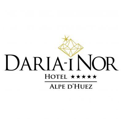 Daria-I Nor