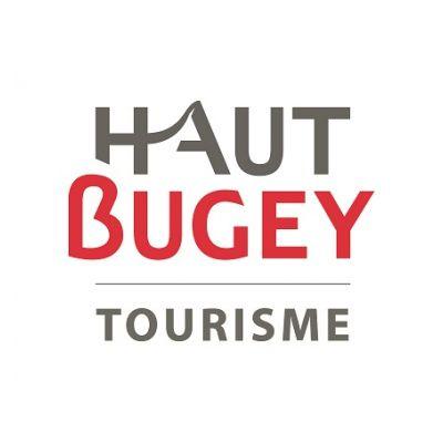 Haut-Bugey Tourisme