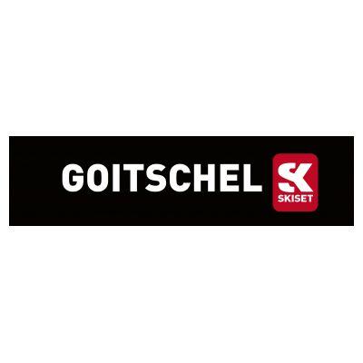 Goitschel Sport