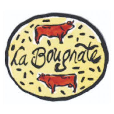 Hôtel Restaurant La Bougnate