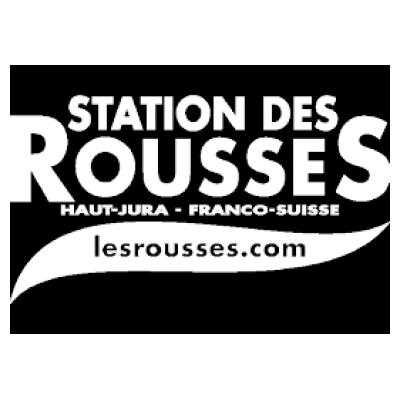 Station Des Rousses SOGESTAR