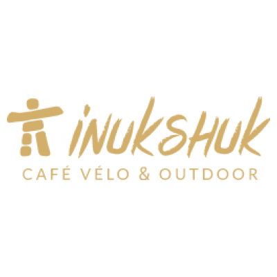 Inukshuk Café