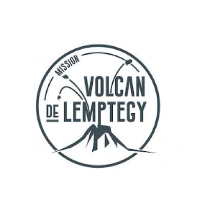 Le Volcan de Lemptégy