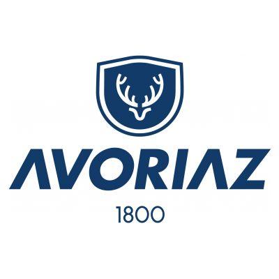 Office de Tourisme Avoriaz 1800
