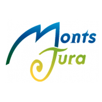 Syndicat Mixte des Monts-Jura
