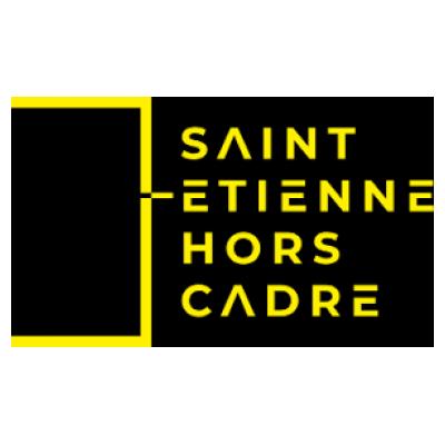 Office de Tourisme St-Etienne Métropole