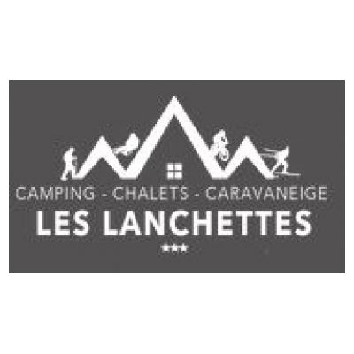 Camping Les Lanchettes