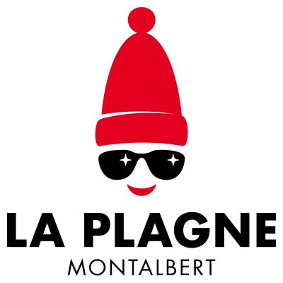 Office de Tourisme La Plagne Montalbert