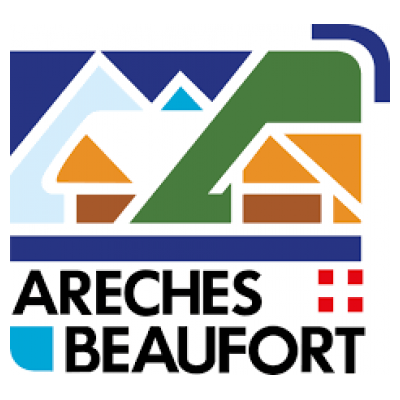 Office de Tourisme Arêches-Beaufort