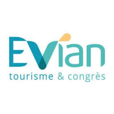 Evian Tourisme & Congrès