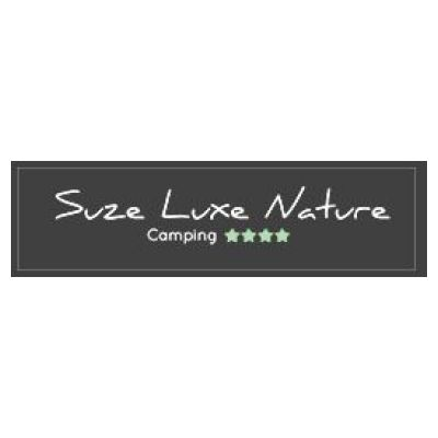 Suze Luxe Nature