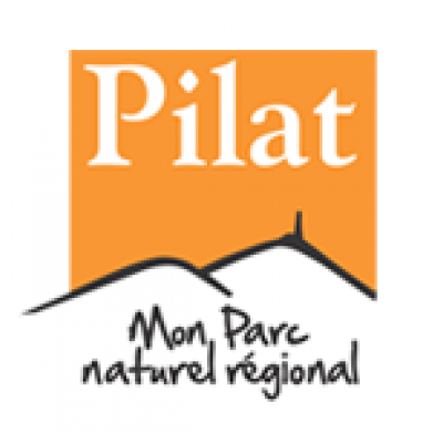 Office de Tourisme du Pilat
