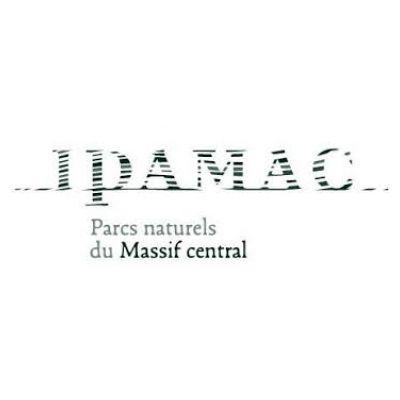 IPAMAC-Parcs naturels du Massif central