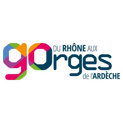 OT Du Rhône Aux Gorges de l'Ardèche