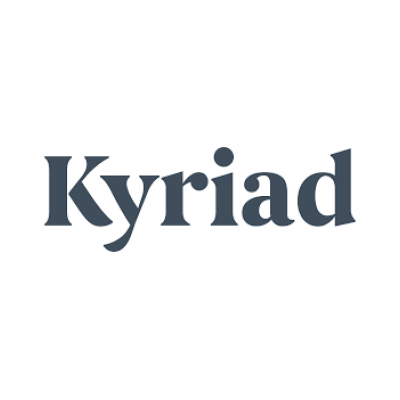 Hôtel Kyriad Chambéry***