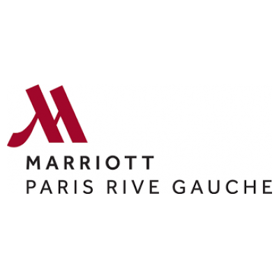 Marriott Rive Gauche Paris
