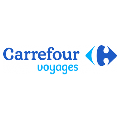 Carrefour Voyages - Riom
