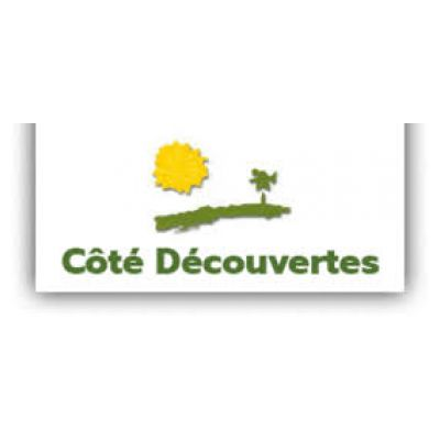 Côté Découvertes