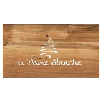 Chalet La Dame Blanche