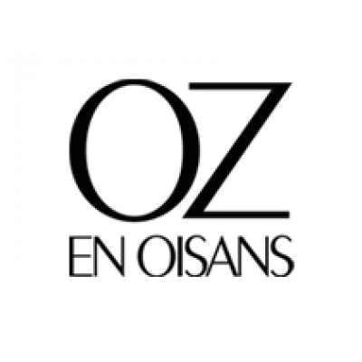 SEMD'OZ - Station d'Oz en Oisans