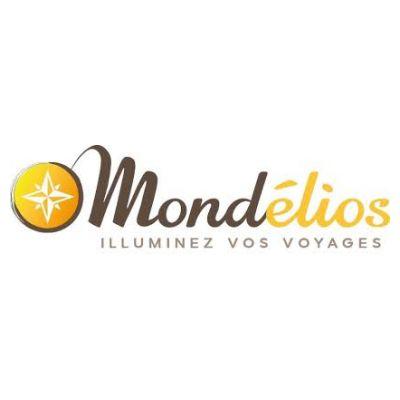 Mondélios