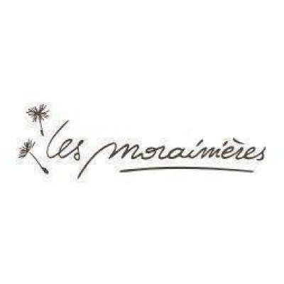 Les Morainières