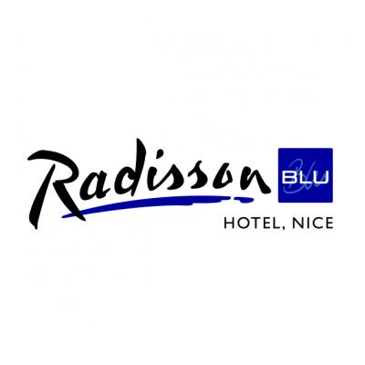 Radisson Blu Hôtel Nice****