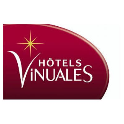 Hôtels Vinuales