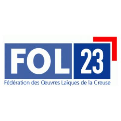 Centre de vacances Paul Léger FOL 23