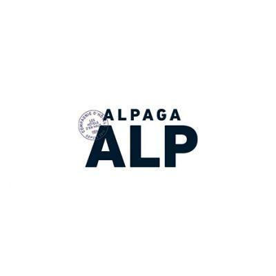 ALPAGA - Hôtel & Chalets 5 étoiles