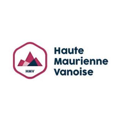 Haute Maurienne Vanoise (OT)