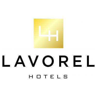 Lavorel Hotels