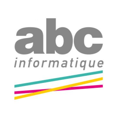 Abc Informatique