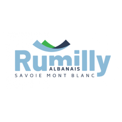 Office de Tourisme Rumilly-Albanais