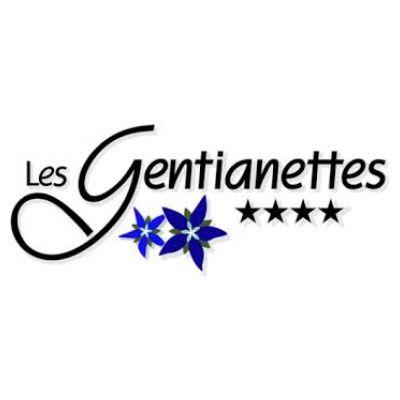 Les Gentianettes