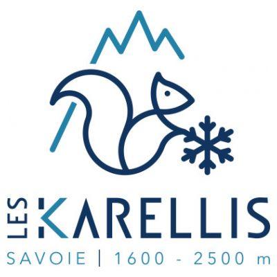 Office de Tourisme des Karellis