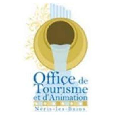 Office de Tourisme Néris-les-Bains