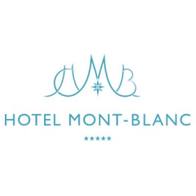 Hôtel Mont-Blanc Chamonix*****