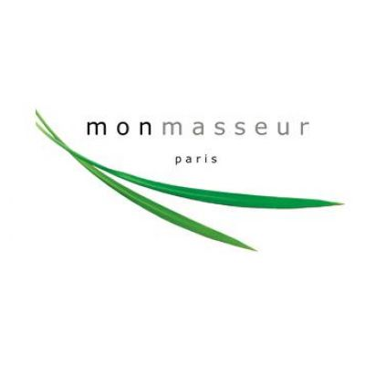 Monmasseur Paris