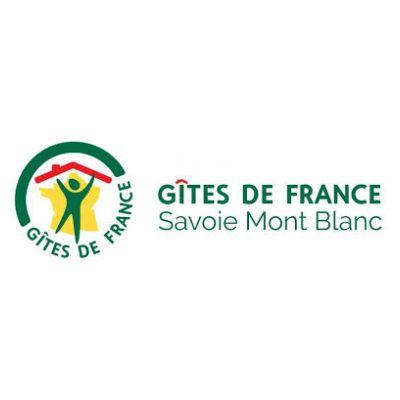 Gîtes de France Savoie