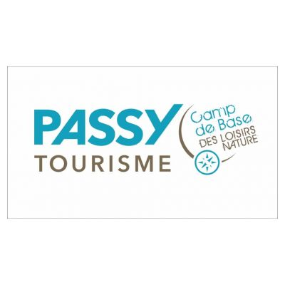 Office de Tourisme Passy Mont-Blanc