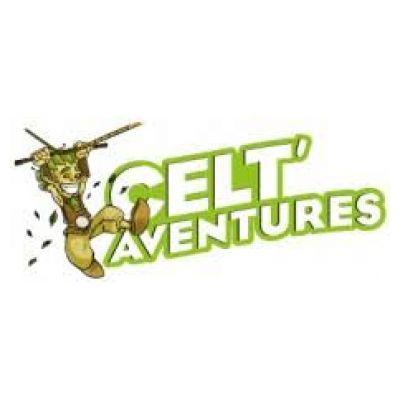 Celt'Aventures