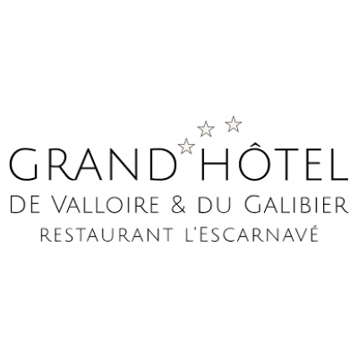 Grand Hôtel de Valloire & du Galibier