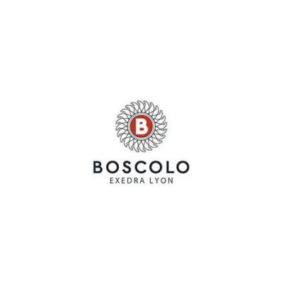 Boscolo Exedra Lyon