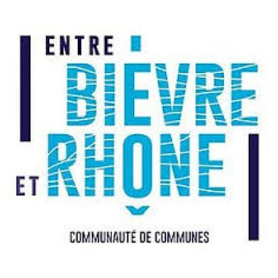 Entre Bièvre et Rhône - Service Tourisme
